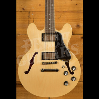 "Epiphone ""Inspired by Gibson"" ES-339 Natural"
