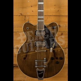 Gretsch G2622T Streamliner DC Imperial Stain