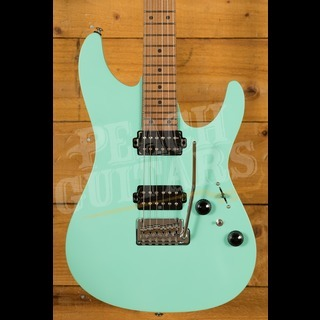 Ibanez AZ242-SFM Sea Foam Green Matte