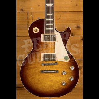 Gibson Les Paul Standard '60s - Iced Tea
