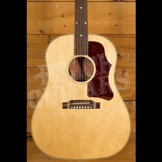 Gibson 50's J-50 Original Antique Natural