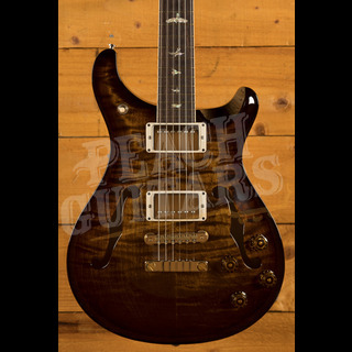 PRS McCarty 594 Hollowbody II - Black Gold Wrap