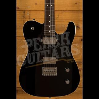 Fender Japan Modern Tele Black