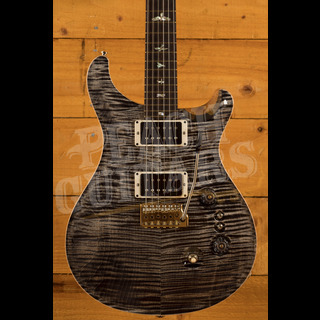 PRS 35th Anniversary Custom 24 Charcoal Pattern Regular 85/15