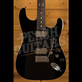 Fender Japan Modern Strat HH Black