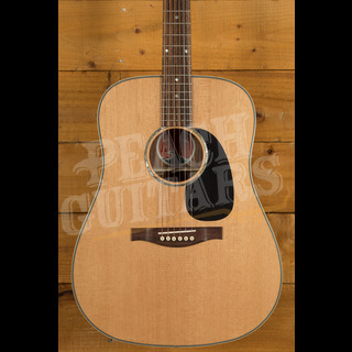 Eastman PCH2 Dreadnought Natural