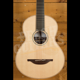 Lowden WL-35 12 Fret - Indian Rosewood & Lutz Spruce