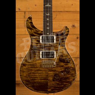 PRS Custom 24 Piezo Yellow Tiger 85/15