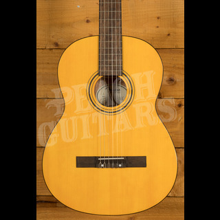 Fender ESC-110 Classical