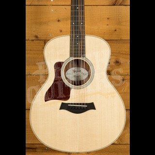 Taylor GS Mini-e Rosewood - Left Handed
