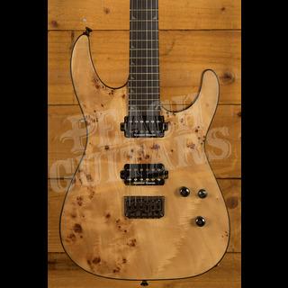 Jackson Pro Series Soloist SL2P HT - Desert Sand