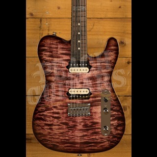 Suhr Custom Modern T Custom Colour