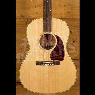 Gibson 50's LG-2 - Antique Natural