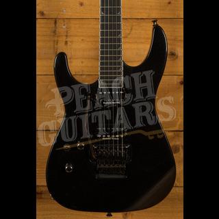 Jackson Pro Series Soloist SL2L - Metallic Black