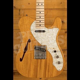 Fender Custom Shop 2020 Vintage Custom '68 Telecaster Thinline