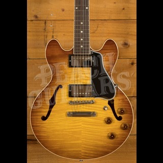 Gibson Custom CS-336 Used
