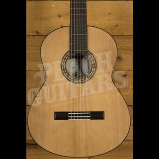 Admira Classical Guitar A6