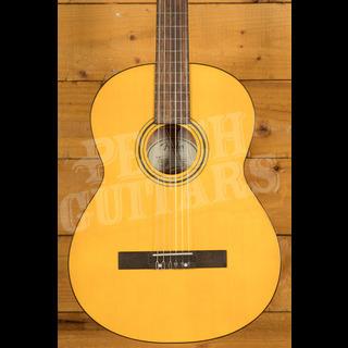 Fender ESC-105 Classical