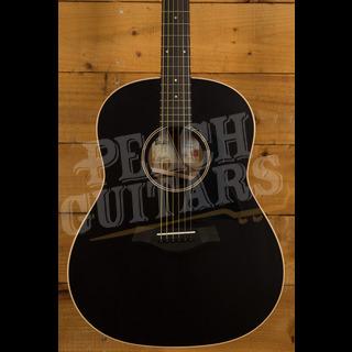 Taylor AD17 - Blacktop