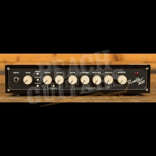Rumble 500 Bass Head