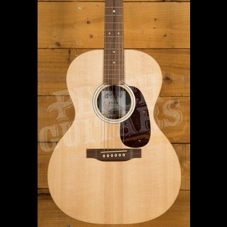 CF Martin 00L-X2E Sitka Top with Fishman Sonitone