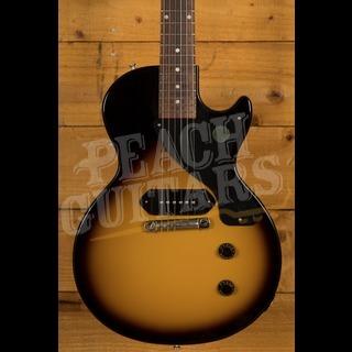 Gibson Les Paul Junior - Vintage Tobacco Burst