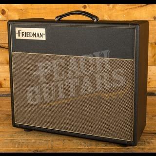 Friedman Small Box 50 Watt 1x12 Combo