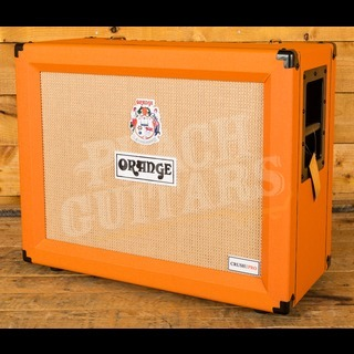 Orange Crush Pro CR120C 120W Guitar Combo