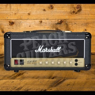 Marshall Studio Classic SC20H Head