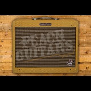 Fender 'The Edge' Deluxe Amplifier