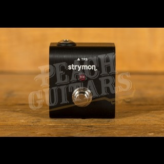 Strymon Mini Switch Footswitch