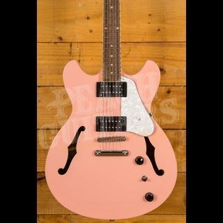 Ibanez 2019 AS63-CRP Coral Pink