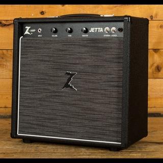 Dr Z - Jetta - 1 x 12 Combo