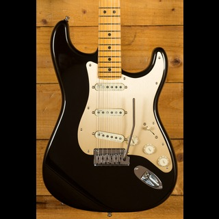 Fender American Ultra Stratocaster Texas Tea Maple
