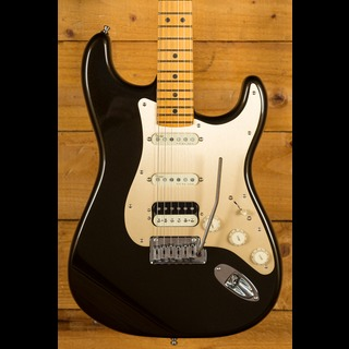 Fender American Ultra Stratocaster Texas Tea Maple HSS