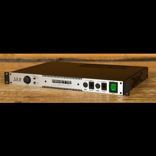 Fryette - LX II - Stereo Power Amplifier