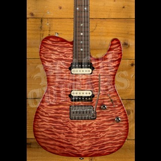 Suhr Custom Modern T Suhr Select Used