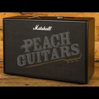 "Marshall Code 100 Watt 2x12"" Combo Amplifier"