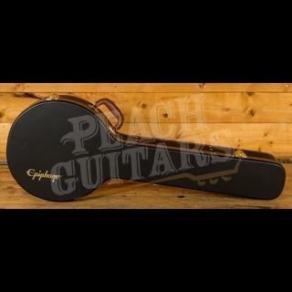 Epiphone 5-string Banjo hard case