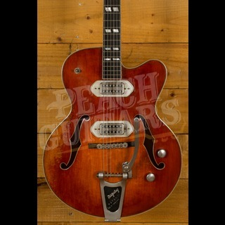 Eastman T58V Antique Classic Finish