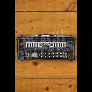 Mesa Boogie Badlander 50 Head