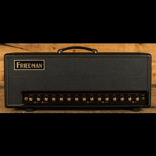 Friedman BE-100 Deluxe Head
