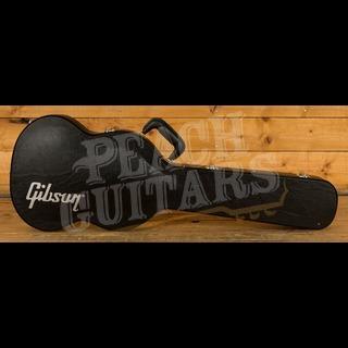 Gibson SG Case - Black