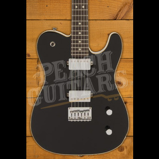 Fender Japan Modern Tele Black