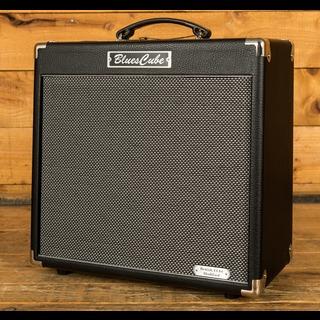 Roland BC-HOT-BKB Blues Cube Hot EL84 Modified