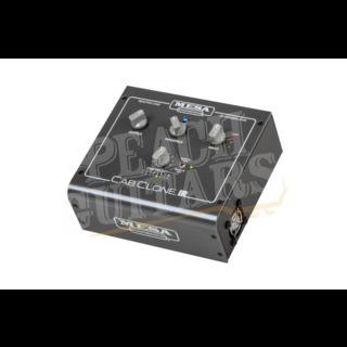 Mesa Boogie - CabClone IR - 8 Ohm
