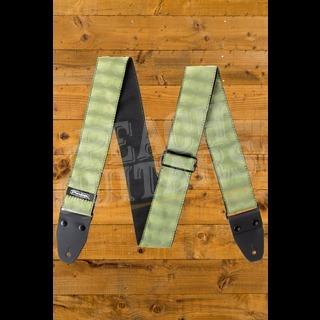 Dunlop Strap - Jaquard Straps