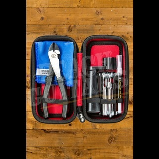 Dunlop Maintenance Tool Kit - Re-String Kit