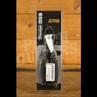 Dunlop Maintenance Tools String Cutter Each