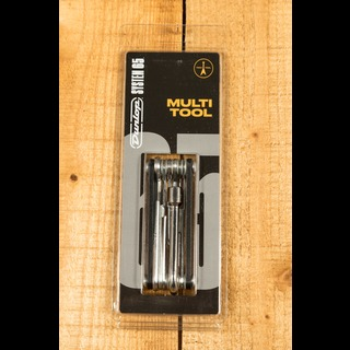 Dunlop Maintenance Tools Multi Tool